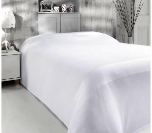 Bedspread/Bed sheet bamboo Nazenin Bamboo Pique