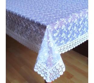 "Tablecloth ""Casablanca"""