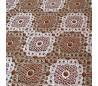 "Guipure tablecloth ""Toscana"""