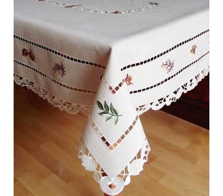 "Tablecloth ""Girona"" 130 x 180 cm"
